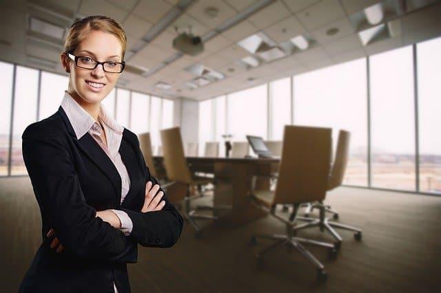 Syarat dan ketentuan dalam membuat Surat Pengalaman Kerja