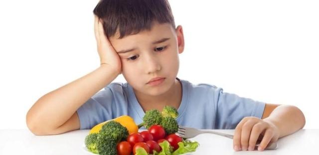 anak sulit makan, anak sulit makan cara mengatasi, anak sulit makan mpasi, anak sulit makan nasi, anak sulit makan sayur, anak sulit menelan makanan, anak susah makan 1 tahun, anak susah makan apa obatnya, anak susah makan apa penyebabnya, anak susah makan apa perlu obat cacing, anak susah makan apakah cacingan, anak susah makan apakah harus dipaksa, anak susah makan awal mpasi, anak susah makan bab keras, anak susah makan badan kurus, anak susah makan bagaimana solusinya, anak susah makan bb tidak naik, anak susah makan berat badan kurang, anak susah makan berat badan tidak naik, anak susah makan berat badan turun, anak susah makan berbulan bulan, anak susah makan buah, anak susah makan buah dan sayur, anak susah makan cara mengatasinya, anak susah makan dalam islam, anak susah makan dan jarang bab, anak susah makan dan kurus, anak susah makan dan lemas, anak susah makan dan lesu, anak susah makan dan mencret, anak susah makan dan minum susu, anak susah makan dan minum susu formula, anak susah makan dan muntah, anak susah makan dan rewel, anak susah makan dan sering bab, anak susah makan dan sering muntah, anak susah makan dan sering tidur, anak susah makan dan tidur, anak susah makan diberi vitamin apa, anak susah makan dikasih vitamin apa, anak susah makan female daily, anak susah makan forum, anak susah makan gimana solusinya, anak susah makan habis sakit, anak susah makan hanya mau asi, anak susah makan hanya mau susu, anak susah makan harus gimana, anak susah makan jadi kurus, anak susah makan karena batuk pilek, anak susah makan karena cacingan, anak susah makan karena diare, anak susah makan karena perut kembung, anak susah makan karena radang tenggorokan, anak susah makan karena sariawan, anak susah makan karena tumbuh gigi, anak susah makan karena tumbuh gigi geraham, anak susah makan ke dokter apa, anak susah makan kenapa, anak susah makan kenapa ya, anak susah makan konsultasi kemana, anak susah makan lauk, anak susah makan maunya minum asi, anak susah m
