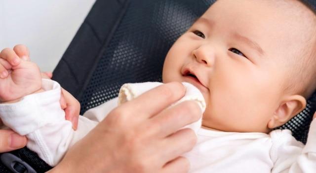 penyebab bayi sering batuk, penyebab batuk pada bayi, penyebab batuk pada bayi 2 bulan, penyebab batuk berdahak pada bayi, penyebab bayi batuk langsung muntah, penyebab bayi batuk dan flu, penyebab bayi batuk berdahak, apa penyebab bayi batuk, apa penyebab bayi batuk berdahak, penyebab anak bayi batuk, obat batuk pilek untuk bayi dr zaidul akbar, obat panas batuk pilek bayi yang bagus, cara memijat bayi yang sedang batuk pilek, cara mengatasi bayi yang sedang batuk pilek, balsem bayi yang bagus untuk batuk pilek, cara mengobati bayi yang batuk pilek, posisi tidur bayi yang sedang batuk pilek, cara mengobati bayi yg batuk pilek, obat batuk pilek yg aman untuk bayi, yleo untuk batuk pilek pada bayi, cara mengatasi bayi yg batuk pilek, obat untuk bayi yang batuk pilek, bolehkah memandikan bayi yang sedang batuk pilek, tips merawat bayi yg lg batuk pilek, young living untuk bayi batuk pilek, video pijat bayi batuk pilek, balsem untuk bayi pilek batuk, cara mengatasi bayi batuk pilek usia 4 bulan, obat batuk pilek untuk bayi 1 tahun, cara mengatasi bayi batuk pilek usia 1 bulan, obat alami batuk pilek untuk bayi 0-6 bulan, obat herbal untuk bayi panas batuk pilek, obat tradisional untuk bayi demam batuk pilek, obat untuk bayi batuk pilek panas, uap bayi batuk pilek, cara uap bayi batuk pilek di rumah, bayi batuk pilek usia 3 bulan, terapi uap bayi batuk pilek, uap untuk bayi batuk pilek, cara mengatasi bayi batuk pilek usia 2 bulan, mengatasi batuk pilek bayi tanpa obat, cara tradisional mengobati batuk pilek pada bayi, terapi batuk pilek pada bayi, tips mengatasi batuk pilek pada bayi, cara agar bayi tidur nyenyak saat batuk pilek, tutorial pijat bayi batuk pilek, posisi tidur bayi saat batuk pilek, terapi pijat batuk pilek untuk bayi dan anak anak, sirup batuk pilek untuk bayi 1 tahun, obat tradisional batuk pilek bayi 8 bulan, tips meredakan batuk pilek pada bayi, obat batuk pilek untuk bayi 2 tahun, doa agar bayi sembuh dari batuk pilek, sirup obat batuk pilek untuk 