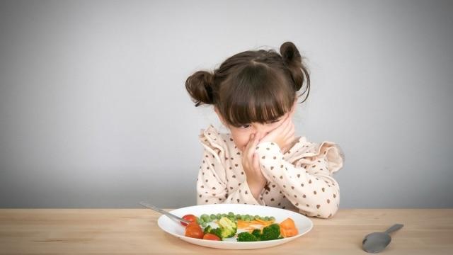 dr zaidul akbar mengatasi anak susah makan, cara mengatasi anak yang susah makan, susu untuk anak 2 tahun yang susah makan, cemilan untuk anak 1 tahun yang susah makan, mpasi anak 1 tahun yang susah makan, susu untuk anak 3 tahun yang susah makan, cemilan anak 1 tahun yang susah makan, resep masakan untuk anak yang susah makan, vitamin untuk anak yg susah makan, menu anak 2 tahun yang susah makan, resep makanan untuk anak yang susah makan, menu makanan untuk anak 2 tahun yang susah makan, resep anak 1 tahun yang susah makan, resep masakan anak 2 tahun yang susah makan, cara membuat nugget nasi untuk anak yang susah makan, vitamin herbal untuk anak susah makan, vitamin untuk anak yang susah makan, video anak susah makan, video anak yang susah makan, vitamin anak susah makan, vitamin untuk anak susah makan, anak susah makan ustad danu, anak susah makan usia 10 bulan, anak susah makan ustad, anak susah makan usia 2 tahun, anak susah makan usia 1 tahun, anak susah makan ubat, anak susah makan ubat antibiotik, cara mengatasi anak susah makan usia 2 tahun, cara mengatasi anak susah makan umur 8 bulan, cara mengatasi anak susah makan usia 14 bulan, mengatasi anak susah makan usia 9 bulan, solusi anak susah makan usia 10 bulan, cara mengatasi anak susah makan usia 18 bulan, anak susah makan tumbuh gigi, anak susah makan tapi aktif, anak susah makan tapi minum susu, anak 1 tahun susah makan, resep mpasi 1 tahun anak susah makan, tips anak susah makan, anak tumbuh gigi jadi susah makan, resep makanan anak 2 tahun susah makan, susu untuk anak usia 2 tahun yang susah makan, temulawak untuk anak susah makan, anak susah makan sayur, anak susah makan solusinya, anak susah makan setelah sakit, anak susah makan saat tumbuh gigi, anak susah makan saat mpasi, anak susah makan saat sakit, anak susah makan sayur dan buah, anak susah makan saat diare, anak susah makan sama sekali, anak susah makan saat demam, cara mengatasi anak susah makan sayur, cara mengatasi anak susah makan saat sak