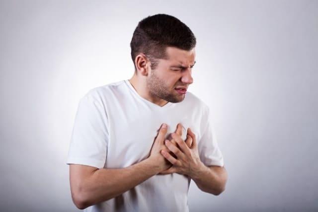 penyebab gagal jantung yang perlu diantisipasi, penyebab paling umum dari gagal jantung kongestif yaitu, penyebab gagal jantung usia muda, penyebab utama gagal jantung, penyebab gagal jantung terjadi ketika, penyebab gagal jantung terjadi adalah, penyebab gagal jantung terjadi, penyebab terjadinya gagal jantung kronis, penyebab gagal jantung dan sesak nafas, penyebab sakit gagal jantung, risiko penyebab gagal jantung, penyebab gagal jantung pada bayi, penyebab gagal jantung pada anak, penyebab gagal jantung pdf, penyebab gagal jantung pada bayi baru lahir, etiologi gagal jantung pdf, etiologi gagal jantung kongestif pdf, penyebab penyakit gagal jantung, penyebab penyakit gagal jantung kongestif, obesitas penyebab gagal jantung, penyebab sesak nafas pada gagal jantung, penyebab gagal jantung dan cara mengatasinya, makanan penyebab gagal jantung, penyebab gagal jantung kongestif, penyebab gagal jantung kanan, penyebab gagal jantung kronis, penyebab gagal jantung kronik, etiologi gagal jantung kanan, etiologi gagal jantung kiri, etiologi gagal jantung kronik, faktor penyebab gagal jantung kronik, penyebab gagal jantung jurnal, penyebab gagal jantung pada janin, penyebab gagal jantung hipertensi, etiologi gagal jantung hipertensi, penyebab hipertensi pada gagal jantung, penyebab dan gejala gagal jantung, faktor penyebab gagal jantung, penyebab edema pada gagal jantung, penyebab gagal jantung diastolik, penyebab gagal jantung di usia muda, penyebab gagal jantung pada bayi dalam kandungan, penyebab dari gagal jantung kongestif, penyebab gagal jantung brainly, bagaimana penyebab gagal jantung kongestif, penyebab gagal jantung adalah, penyebab gagal jantung akut adalah, penyebab gagal jantung akut, penyebab anak gagal jantung, apa penyebab gagal jantung kronik, apa penyebab penyakit gagal jantung, penyebab akral dingin pada gagal jantung, apa penyebab penyakit gagal jantung kongestif, gagal jantung yaitu, gagal jantung yang disebabkan oleh penyakit paru disebut, gagal jantu