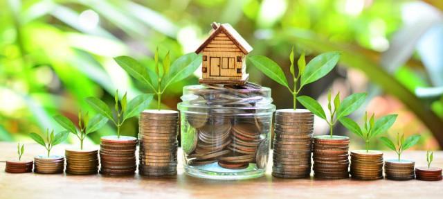 jenis-jenis investasi di Indonesia