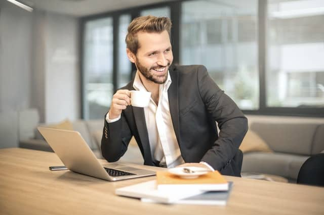 Tips Cara Membangun Transparansi Proses Payroll
