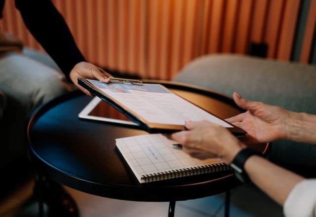 Kelebihan Melamar Kerja via RajaLoker.id, Cara mengajukan CV ke Perusahaan